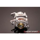 Circuit Sport Alternator for Nissan Skyline R34