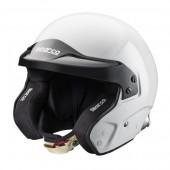 Sparco RJ-3 FIA Helmet