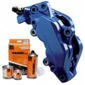 Foliatec Blue RS Brake Caliper Paint