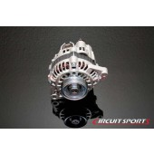 Circuit Sport Alternator for Nissan 200SX S14 / S14A