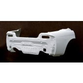 Rear 3/4 Chassis/Body for Nissan 200SX S14 / S14A