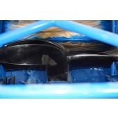 Tableau de Bord Conduite à Gauche (LHD) pour Toyota Supra MK4