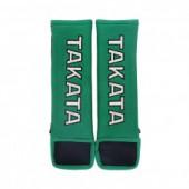 """Takata 3"""" Harness Pads"""