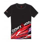 Sweat Zippé DriftShop