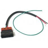 Z32 MAF Wiring Harness