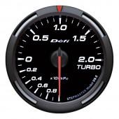 Défi Racer Turbo