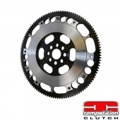 Competition Clutch Ultra-Lightweight Flywheel for Lotus Exige (2ZZ-GE, 4.53 kg)
