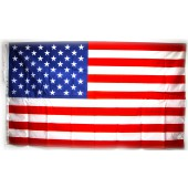 Drapeau USA (150 x 90 cm)