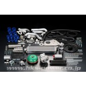 HKS Supercharger Pro-Kit for Nissan 350Z