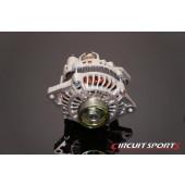 Circuit Sport Alternator for Nissan 300ZX Z32
