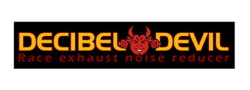 Decibel Devil