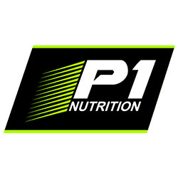 P1 Nutrition