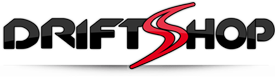 DriftShop, Your Home for Performance Parts in Europe !